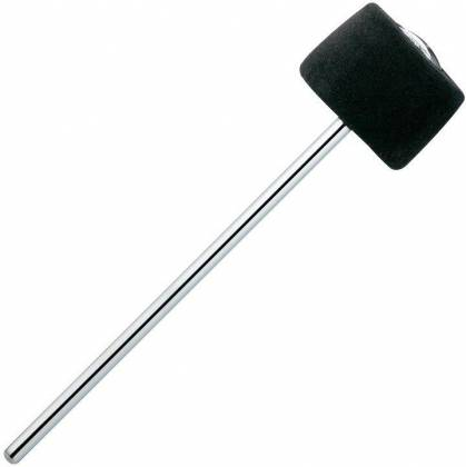 Tama BDY30FB Dyna Bass Drum Beater BDY-30-FB Product Image