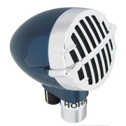 Hohner 1490 Blues Blaster Harmonica Microphone (discontinued clearance) Product Image 3