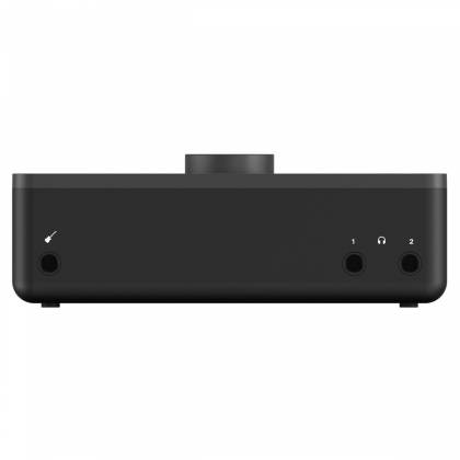 Audient Evo8 4in/4out USB Audio Interface evo-8 Product Image 3