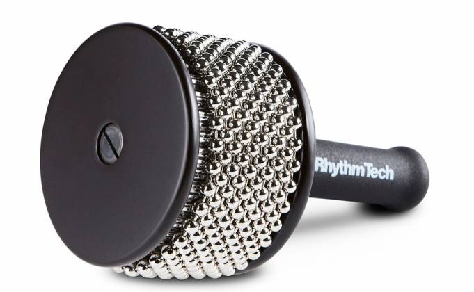Rhythm Tech RT8000 Cabasa rt-8000 Product Image 7