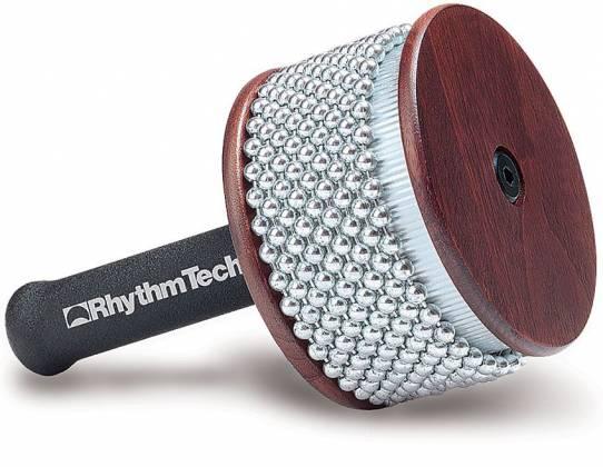 Rhythm Tech RT8000 Cabasa rt-8000 Product Image