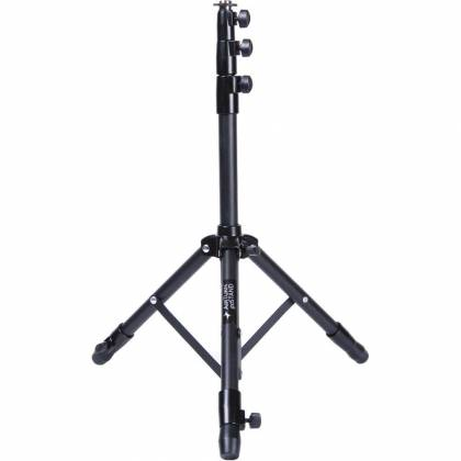 AirTurn GOSTAND Portable Mic and Ipad or Tablet Stand gostand Product Image 9