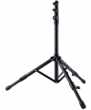 AirTurn GOSTAND Portable Mic and Ipad or Tablet Stand gostand Product Image 3