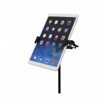 AirTurn M-MANOS Universal Ipad and Tablet Holder m-manos Product Image