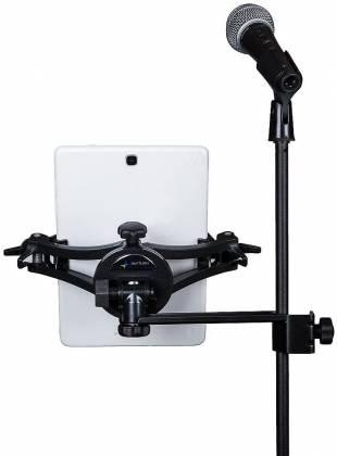 AirTurn M-MANOS Universal Ipad and Tablet Holder m-manos Product Image 9