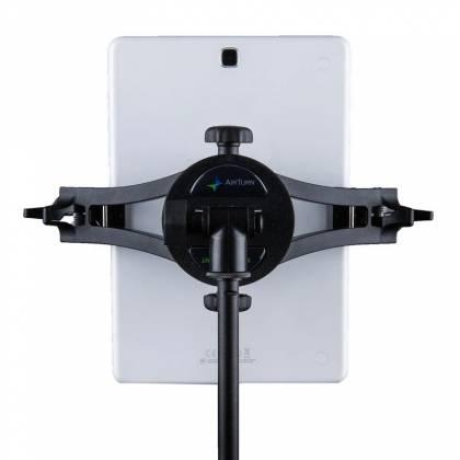 AirTurn M-MANOS Universal Ipad and Tablet Holder m-manos Product Image 19