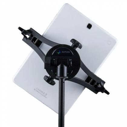 AirTurn M-MANOS Universal Ipad and Tablet Holder m-manos Product Image 18