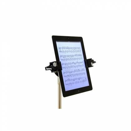 AirTurn M-MANOS Universal Ipad and Tablet Holder m-manos Product Image 12