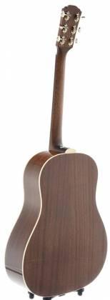 Guild DS-240 Westerly Series Memoir 6-String RH Acoustic Guitar-Tear Drop Burst Gloss 383-0470-937 Product Image 5