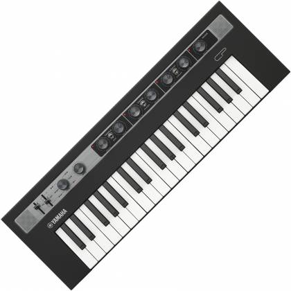 Yamaha REFACECP Reface CP Electric Piano Synthesizer reface-cp Product Image