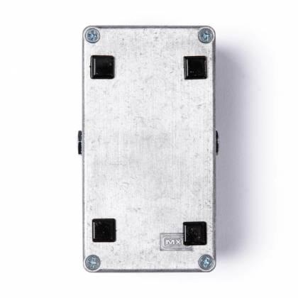Dunlop M116 MXR Fullbore Metal Distortion Pedal m-116 Product Image 5