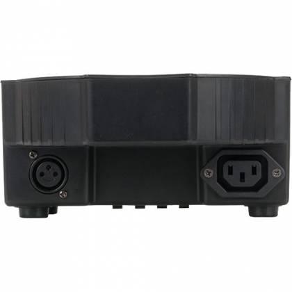 American DJ MEGA-HEX-PAR Compact RGBAW+UV LED Wash Light  Product Image 6