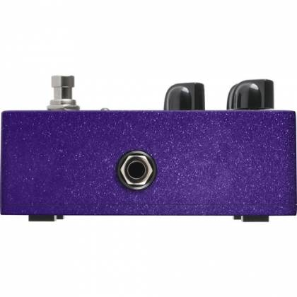 Ampeg LIQUIFIER Analog Chorus Bass Effects Pedal liquifier Product Image 7