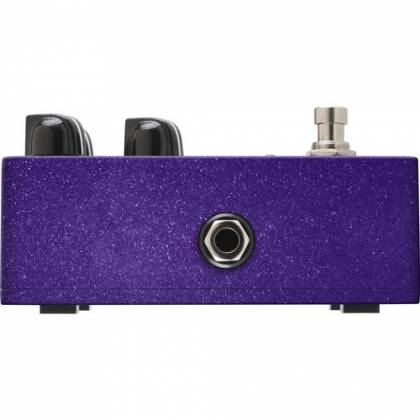 Ampeg LIQUIFIER Analog Chorus Bass Effects Pedal liquifier Product Image 8