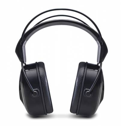 Alesis DRP100 Electronic Drum Reference Headphones Product Image 4