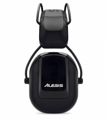 Alesis DRP100 Electronic Drum Reference Headphones Product Image 3