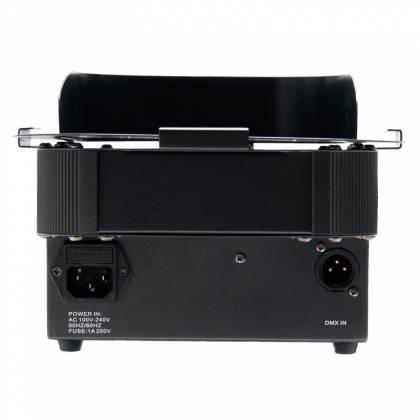 American DJ FLAT-PAR-TRI7XS Low Profile 7x3W RGB LED Par Lights Product Image 5