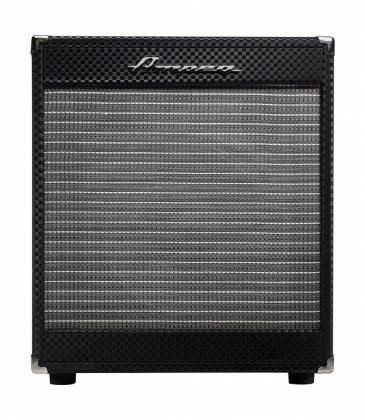 "Ampeg PF-112HLF 12"" Small But Mighty Bass Amplifier Cabinet Product Image 5"
