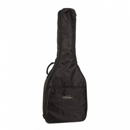 Art & Lutherie 034833 Dreadnought gig bag with Art & Lutherie Logo Product Image 2