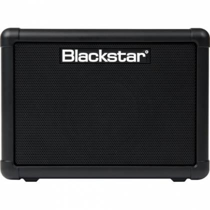Blackstar Fly 103 3-Watt Extension Cabinet for Fly 3 Amplifier Product Image 2