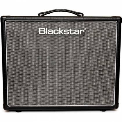 "Blackstar HT20-RMK II 20-watt 1x12"" Tube Electric Guitar Combo Amplifier with Reverb Product Image 3"