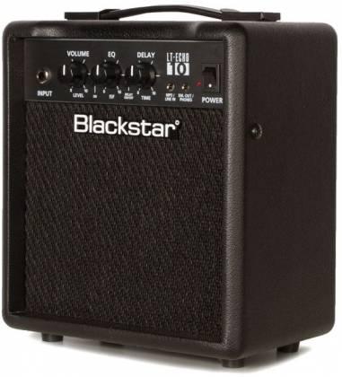 Blackstar LT-10 Echo 10 Watt Practice Amplifier Product Image 3