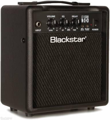 Blackstar LT-10 Echo 10 Watt Practice Amplifier Product Image 4