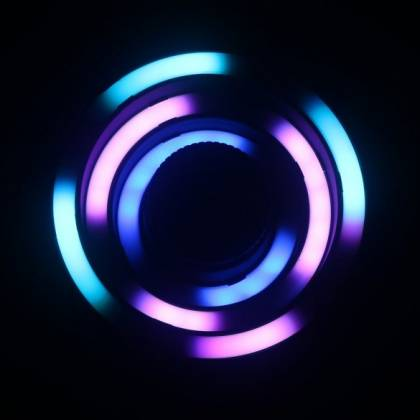 Blizzard HYPNO SPOT LED Moving Head Fixture  Product Image 18