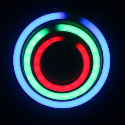 Blizzard HYPNO SPOT LED Moving Head Fixture  Product Image 10