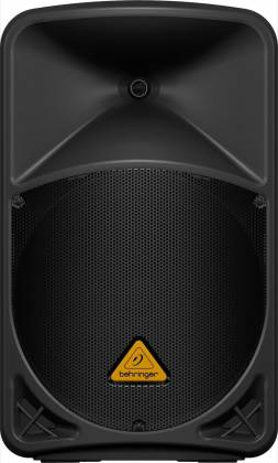 "Behringer B112W Eurolive 1000W 12"" Powered Speaker with Bluetooth Product Image 3"