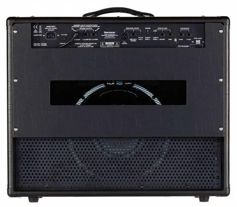 Blackstar CLUB40CMKII VT Venue MKII Series 40W 1x12 Guitar Combo Amplifier Product Image 3