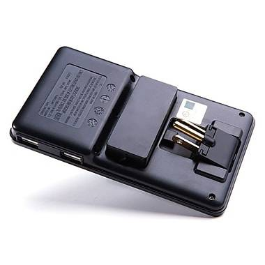 BlueDiamond 36479 Expand Slim Charge Station with 2 USB Ports Product Image 5