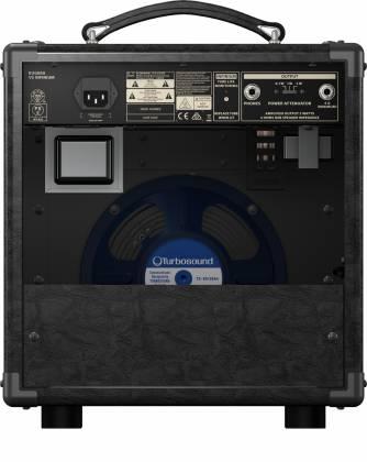 Bugera V5-Infini 5-Watt Class-A Tube Amplifier Combo Product Image 4