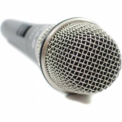 CAD Audio D32X3 CADLive D32 Supercardioid Dynamic Handheld Microphone (3 Pack) Product Image 5