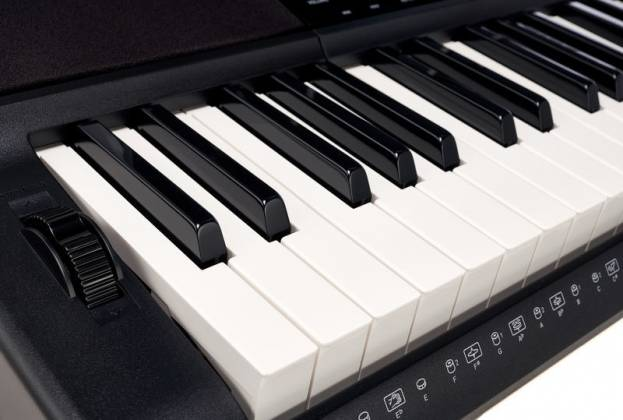 Casio CTX800 61-Key Portable Keyboard Product Image 11
