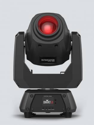 Chauvet DJ INTIMSPOT260-LED Intimidator Spot 260 LED Moving Head intim-spot-260-led Product Image 3