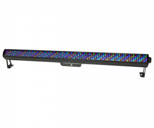 Chauvet DJ COLORRail IRC RGB LED Linear Wash Light Product Image 2