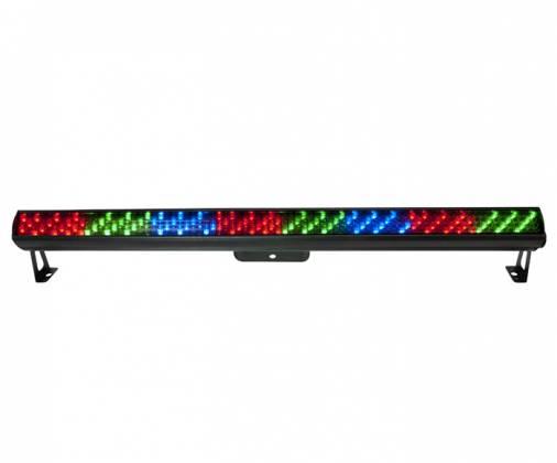 Chauvet DJ COLORRail IRC RGB LED Linear Wash Light Product Image 3