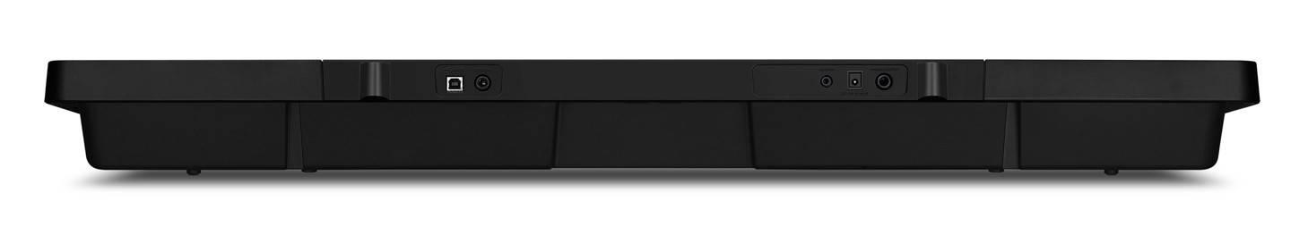Casio CTK3500 61 Key Portable Electronic Keyboard Product Image 3