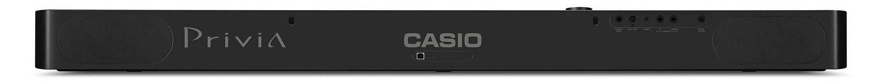 Casio PX-S1000BK Black 88 Key 18 Tones Smart Scaled Action Digital Piano Product Image 7