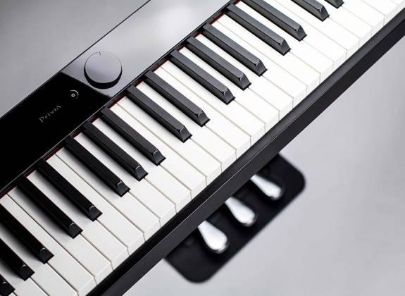 Casio PX-S1000BK Black 88 Key 18 Tones Smart Scaled Action Digital Piano Product Image 9