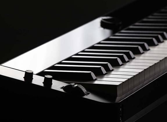 Casio PX-S3000BK Black 88 Key 700 Tones 200 Rhythms Digital Piano Product Image 7