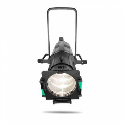 Chauvet Pro OVATION E-260CW Cool White LED Ellipsoidal Light Product Image 4