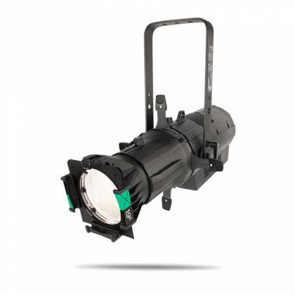 Chauvet Pro OVATION E-260CW Cool White LED Ellipsoidal Light Product Image 3