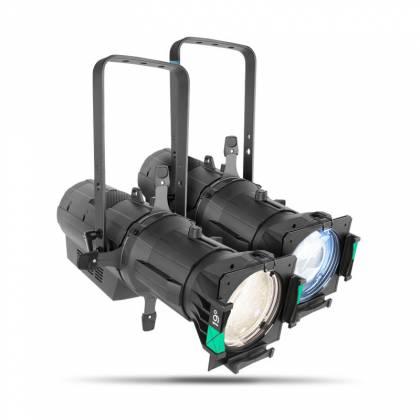 Chauvet Pro OVATION E-260CW Cool White LED Ellipsoidal Light Product Image 5
