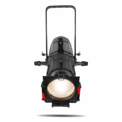 Chauvet Pro OVATION E-260WW-IP Outdoor Rated Warm White LED Ellipsoidal Light Product Image 6