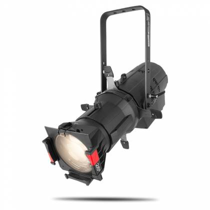 Chauvet Pro OVATION E-260WW-IP Outdoor Rated Warm White LED Ellipsoidal Light Product Image 5