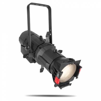 Chauvet Pro OVATION E-260WW-IP Outdoor Rated Warm White LED Ellipsoidal Light Product Image 3