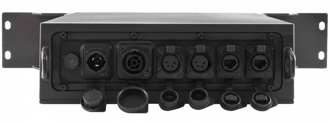 Chauvet Pro Epix Drive 2000 IP LEDs Controller for Epix Tour System Product Image 2