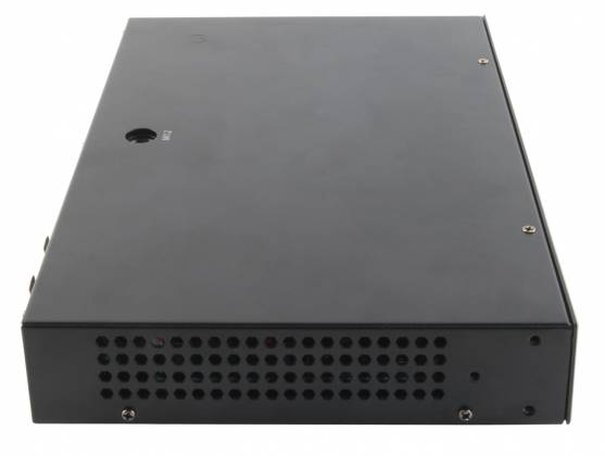Chauvet Pro Epix Drive 900 Processor/Power Supply for EPIX Series of Products Product Image 3